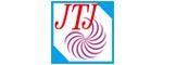 精拓金(JTJ)