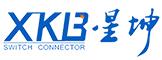 星坤(XKB)