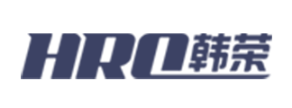 韩国韩荣(HRO)
