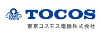 东高志(TOCOS)