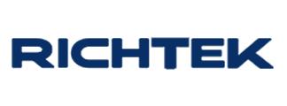 台湾立锜(RICHTEK)