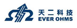 天二科技(EVEROHMS)