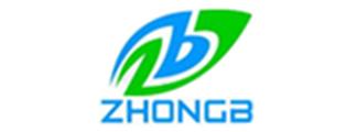 中博(ZHONGB)