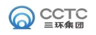 三环(CCTC)