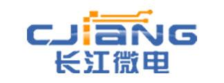 长江微电(cjiang)