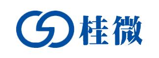 桂微(GSME)
