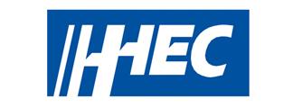 禾伸堂(HEC)