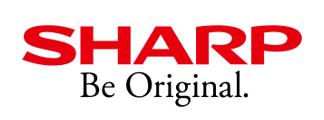 夏普(SHARP)